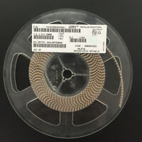 10pcs 16V 10UF 16V 1206 A type SMD Tantalum Capacitor