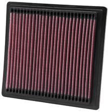 K&N Air Filter Honda Civic,CR-V, 33-2104