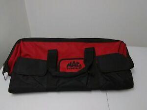 Mac Tools Canvas Tool Bag 60x35x30