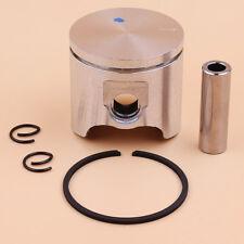 40mm Piston Ring Kit For Jonsered CS 2141 2145 2150 CS2141 Chainsaw 503870171