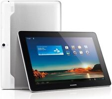 Huawei 8GB Tablets & eReaders