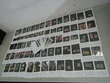 Nystamps E US old stamp collection $1000