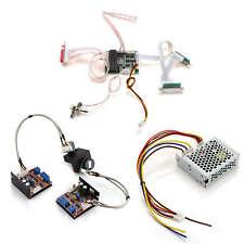 20KPPS 30KPPS Galvo Scanner max 30kpps für Laserlicht Show Stage Lighting DJ