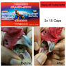 Treat Throat Oral Lesions Canker Trichomonosis Foul mouth Cock Chicken Rooster
