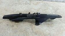 93 Honda VFR 750 F VFR750 Interceptor chain cover guard