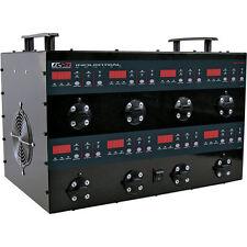 Kfz-Batterieladegeräte & -Anlasser