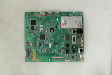 LG GN48111U1J M.Board  EAX65398003
