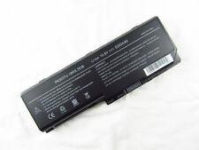 5.2Ah Battery F Toshiba PA3536U-1BRS PA3537U-1BAS PA3537U-1BRS PABAS100 PABAS101