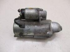 Chevrolet Captiva Bj.07 2,0 110KW Anlasser Starter Diesel Automatik 96627034
