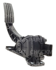Accelerator Pedal Position Sensor - Holden Commodore VE 2007 - 2013