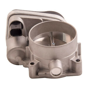 Electronic Throttle Body Assembly for Dodge Charger Chrysler 300 5.7L 2006-13
