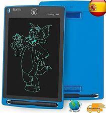 Tableta Gráfica LCD 8,5 Pulgadas Tablet de Escritura dibujo para niños Portátil