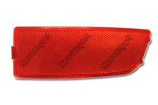 Mercedes Sprinter W906 Rear Corner Bumper  Red Reflector  Right Driver Side O/S