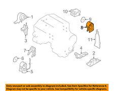 NISSAN OEM 03-07 Murano-Engine Motor Mount/Torque Strut 11320CA110