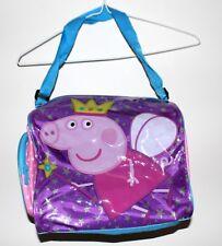 Peppa Pig Carry Bag