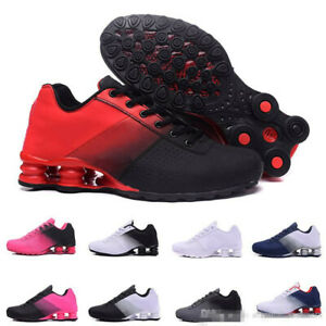 Men's Womens TN steam sports shoes air cushion VM metal sports shoes running sho