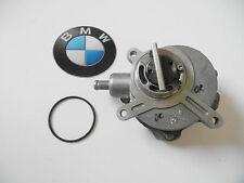 BMW E70 E66 E65 E53 E64 E63 E60 545 645 745 750 X5 760 VACUUM PUMP 11667545384