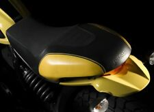 Ducati Full Throttle Scrambler Seat Saddle Sella 96880141A Black yellow