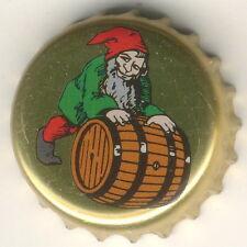 ** Capsules-fässla bière ** Bottle Caps