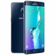 """TELEFONO MOVIL LIBRE SAMSUNG S6 EDGE + PLUS 32GB-5.7""""-4GB RAM-OCTACORE -NUEVO-"""