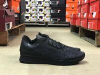 Nike Air Jordan 88 Racer Mens Running Shoe Triple Black AV1200 001 NEW All Szs