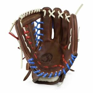 "Nokona X2 Elite 11.25"" Baseball Glove X2-200POP"