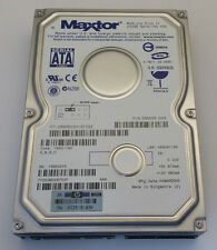 "Maxtor Maxline HP 250GB SATA 7200rpm 3.5"" Desktop PC HDD hard disk drive 7Y250M0"