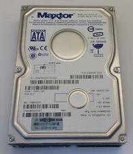 """Maxtor Maxline HP 250GB SATA 7200rpm 3.5"""" Desktop PC HDD hard disk drive 7Y250M0"""