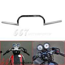 other motorcycle handlebars & levers for denver choppers pro