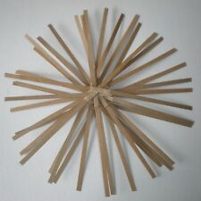 """12-144 CHRISTMAS CRACKER SNAPS/BANGS/PULLS 11"""" (28 cm) MAKE YOUR OWN CRACKERS"""