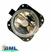 JAGUAR X-TYPE 2001 - 2010 RIGHT/LEFT SIDE FRONT FOG LAMP. PART- C2S1740