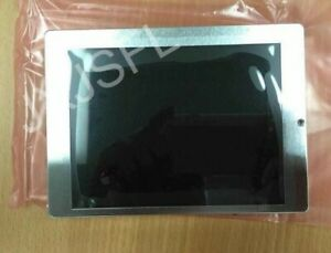 LCD Display Screen for Yamaha PSR S710 PSR-S710