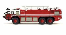 "TWH OSHKOSH ""UNITED STATES AIR FORCE"" STRIKER 3000 ARFF FIRE TRUCK TWH078/01089"