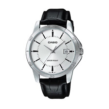 Casio MTP-V004L-7AUDF Resin Watch For Men