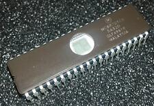1pcs µPD7220AD Graphics Display Controller D7220AD = 82720 Z7220  U82720D RFT