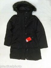 NORTH FACE Arctic Parka, Black, M (MEDIUM), MSRP $299