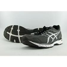 ASICS Men's Synthetic Running, Cross Training Athletic Shoes