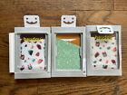 (3) Heyday Cell Phone Wallet Pocket -063