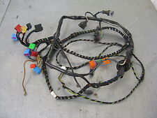 Genuine Wiring Harness Cable Set Air Conditioning Audi 100 A6 C4 4a1971569ak