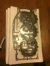10-3872  Head Gasket Mercury oem# 27-41245-1 Early 2.4 L  200 78-81  225hp 80-93