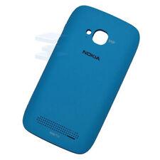 Recambios azul Nokia para teléfonos móviles