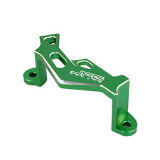 GREEN TM Designworks Brake Caliper Guard 04-18 KAWASAKI KX250F