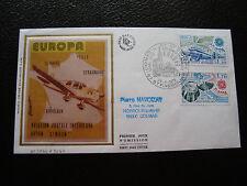 FRANCIA - sobre 28/4/1979 (europa) (cy80) french