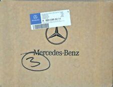 Mercedes-Benz Genuine Compressor 0022305211