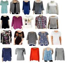 NEW Women's Wholesale Job Lot Bundle Mixed Ladies Clothes 20 Items