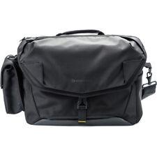 Vanguard ALTA ACCESS 38X Shoulder Bag - Black