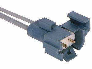 For 1995 GMC C3500 Tachometer Gauge Connector AC Delco 53563QW 5.7L V8 VIN: K
