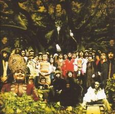 DEVENDRA BANHART-Cripple Crow (New 2 VINYL LP)