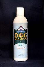 Emu Oil Dog Shampoo (250ml)