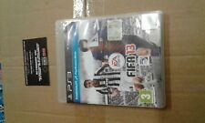 FIFA 13  Ps3 pal ita